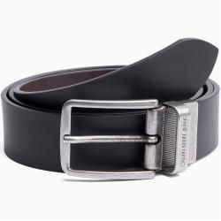 Gürtel, Patriot Belt, Royal RepubliQ Royal RepubliqRoyal Republiq #fashioninthe90s
