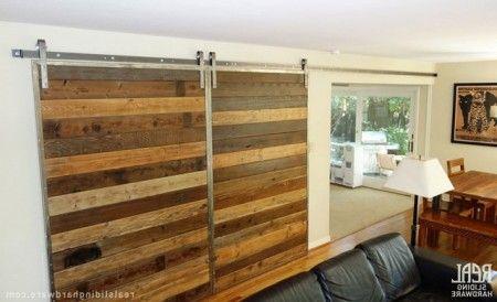 Program Clicker Garage Door Opener Small Home Kitchens Pinterest