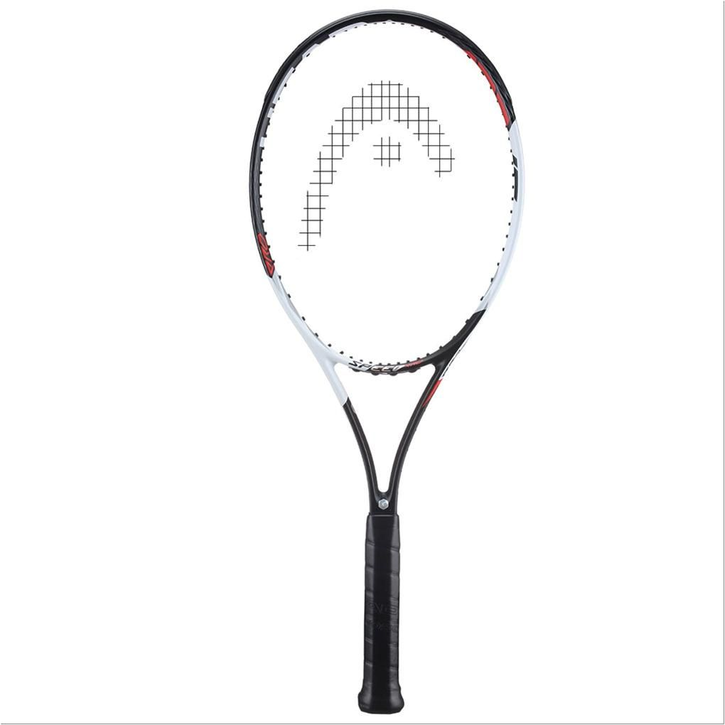 Head Graphene Touch Speed Pro Tennis Racket Buy Head Graphene Touch Speed Pro Tennis Racket Online At Lowest Prices In India Tennis Racket Pro Tennis Rackets