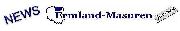 Immanuel-Kant-Stipendium für Promotionen zum Thema Deutsche im östlichen Europa ausgeschrieben