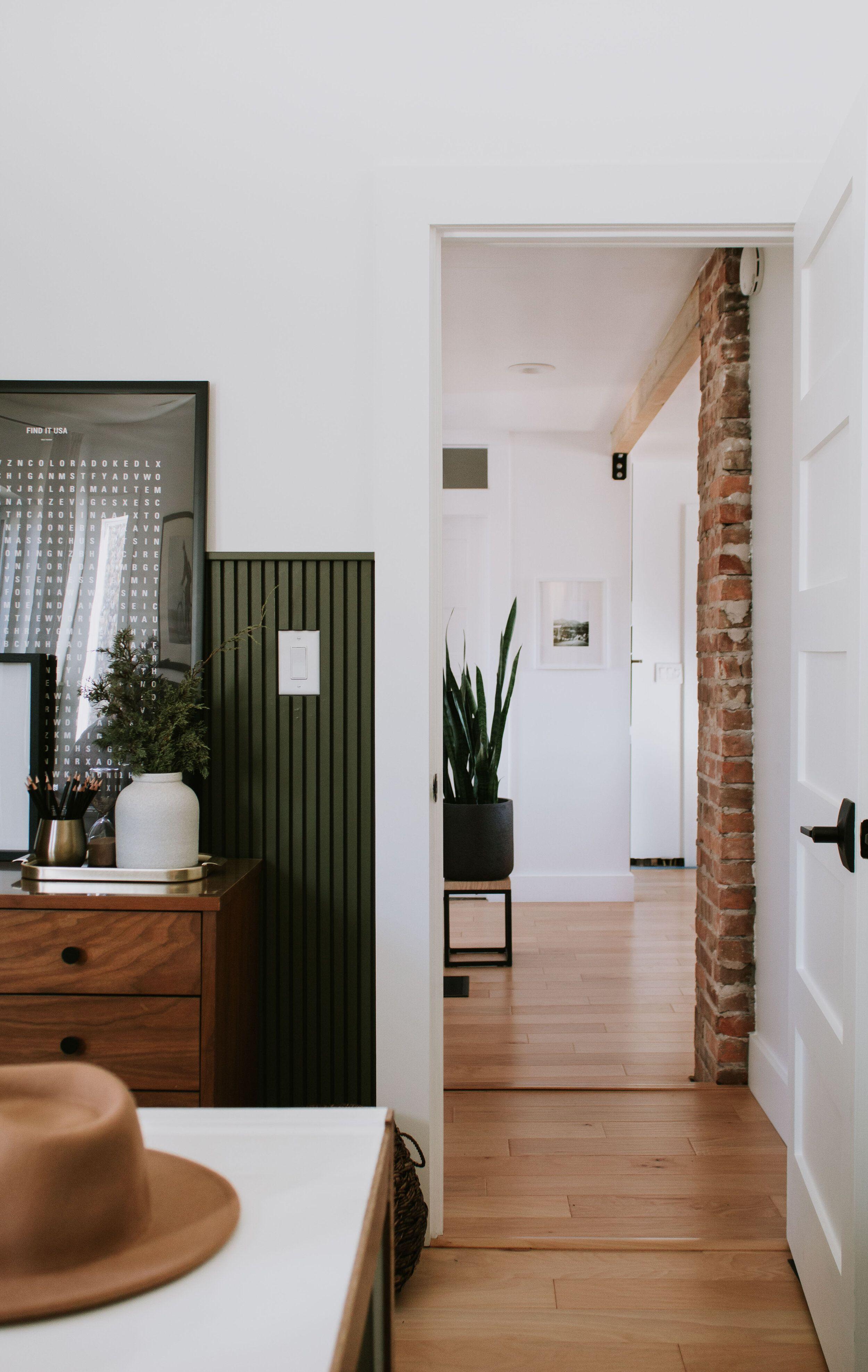 10 PLACES TO BUY WOOD FLOORS ONLINE - Flooring online stores - Shop