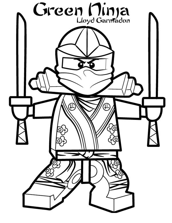 Pin By Patricia Szemanova On Varityskuvat Pojat In 2020 Ninjago Coloring Pages Lego Coloring Pages Lego Coloring