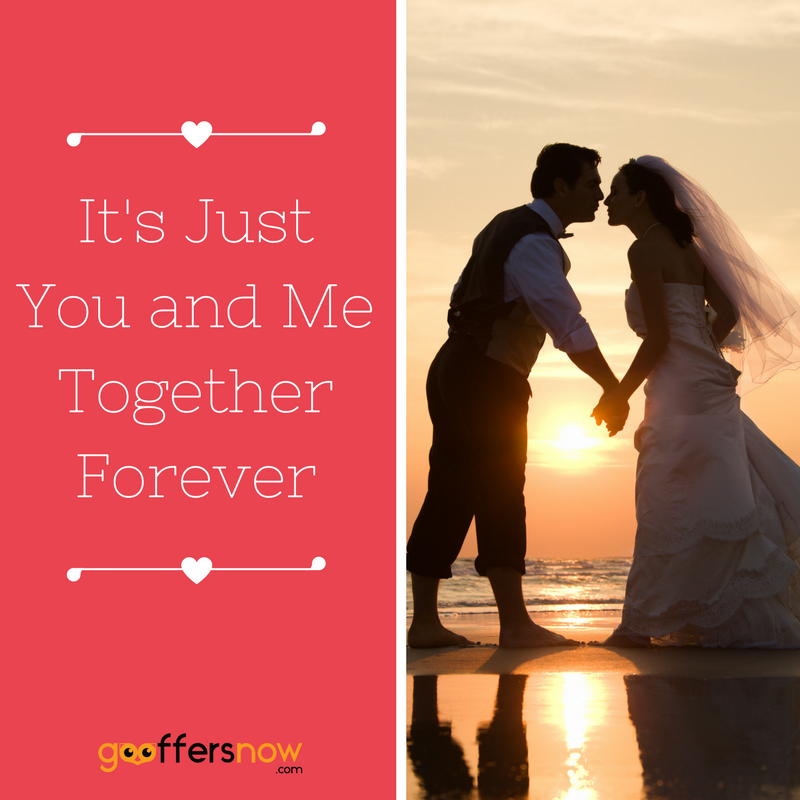 Pin by gooffersnow on gooffersnow Just you and me