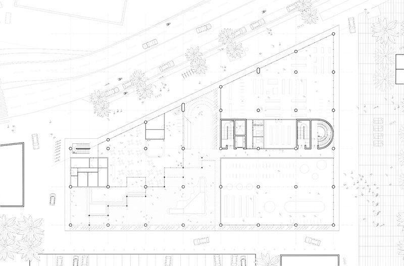 NP2F Architects