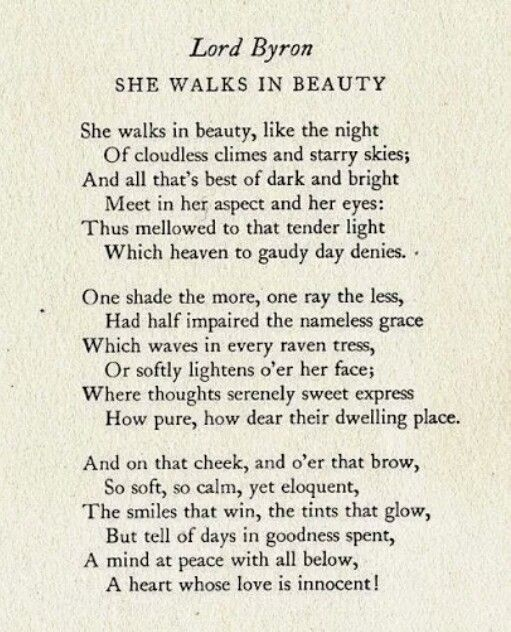 Image result for walk in beauty quotes