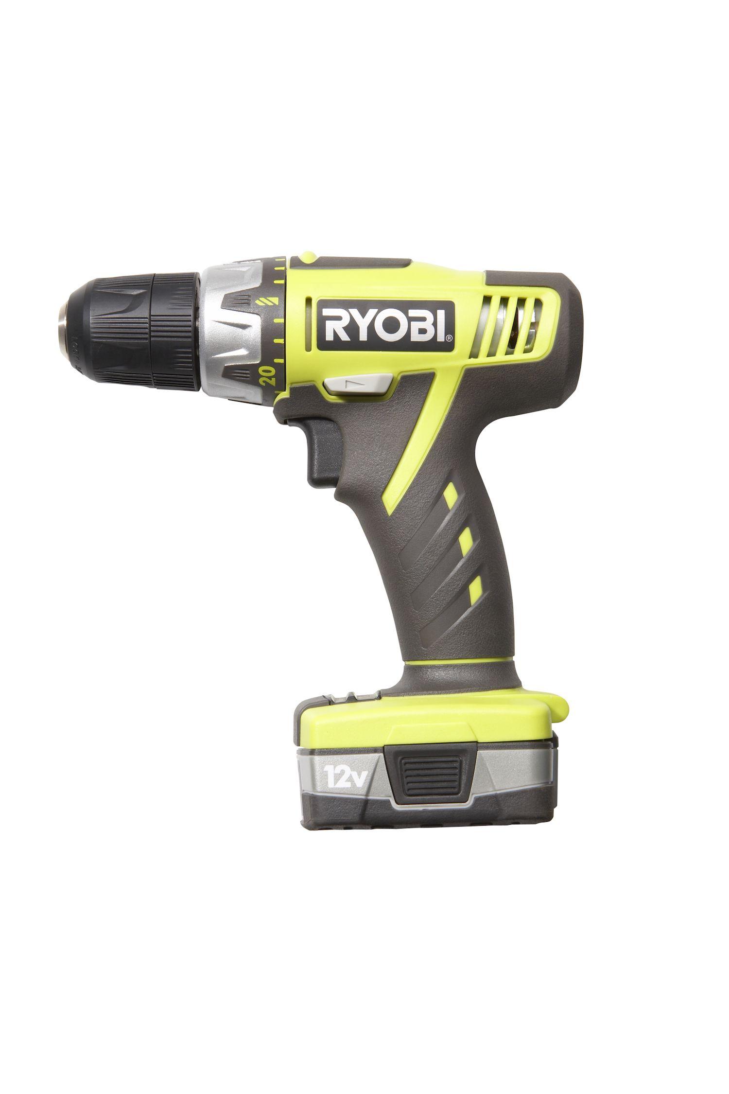 11+ Home depot craftsman tools info