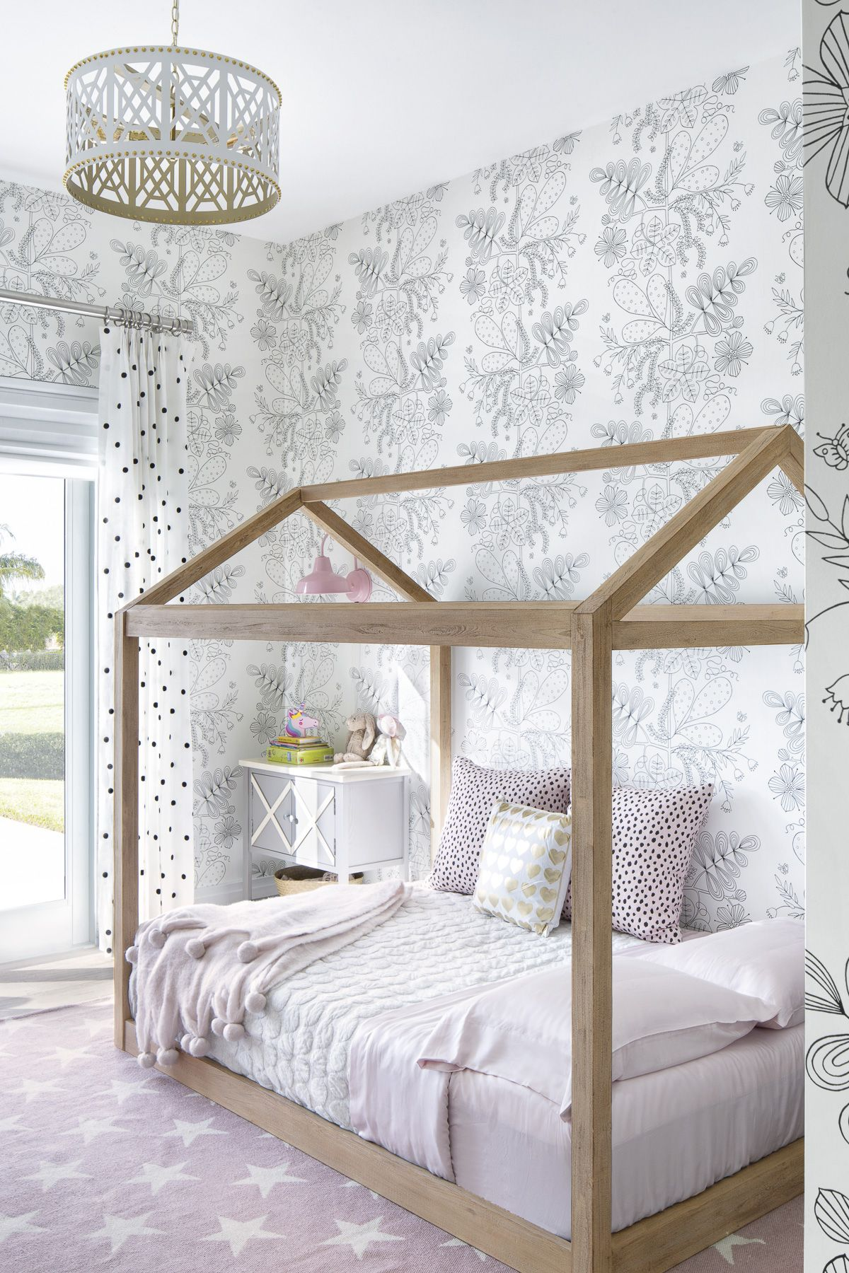 Juno Beach Project With Images House Beds For Kids Beach
