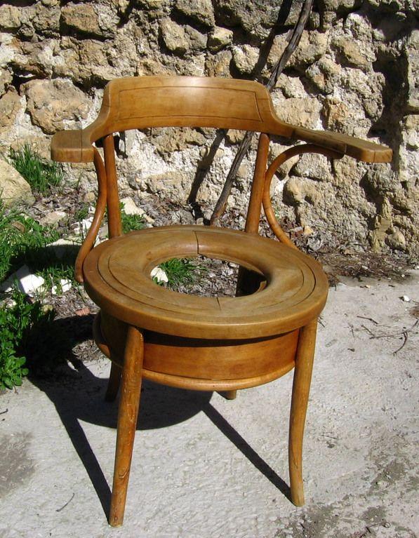 restauración de muebles | restauración muebles antiguos | pinterest - Restauracion Muebles