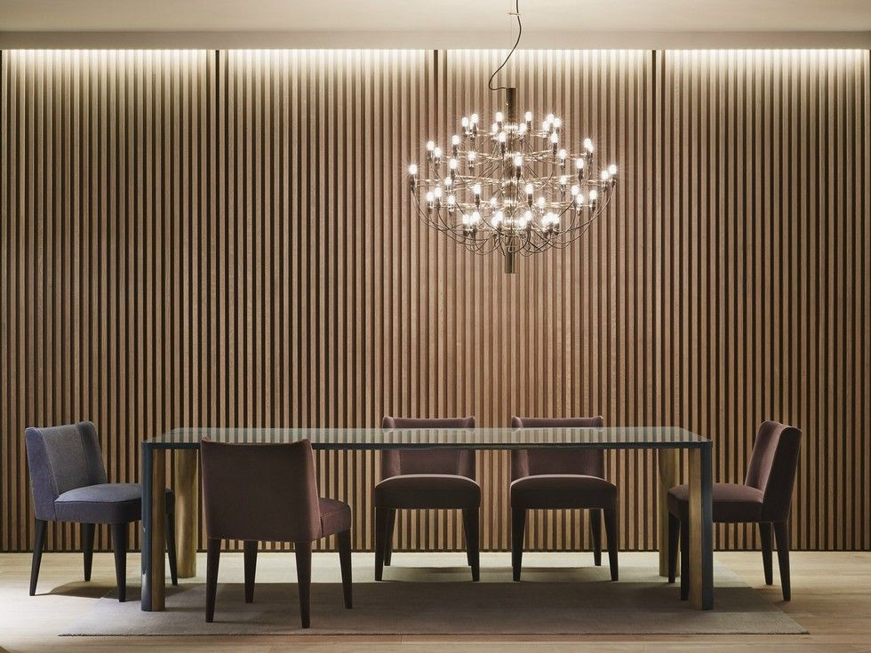 Milan Furniture Fair 2015 5 Living Room Ideas To Have In Mind