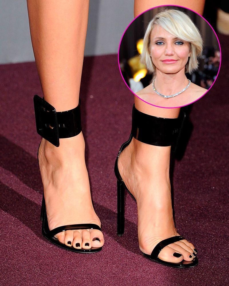 las que Zapatos las aman Zapatos que aman celebridades aman Zapatos celebridades que Ewq55v