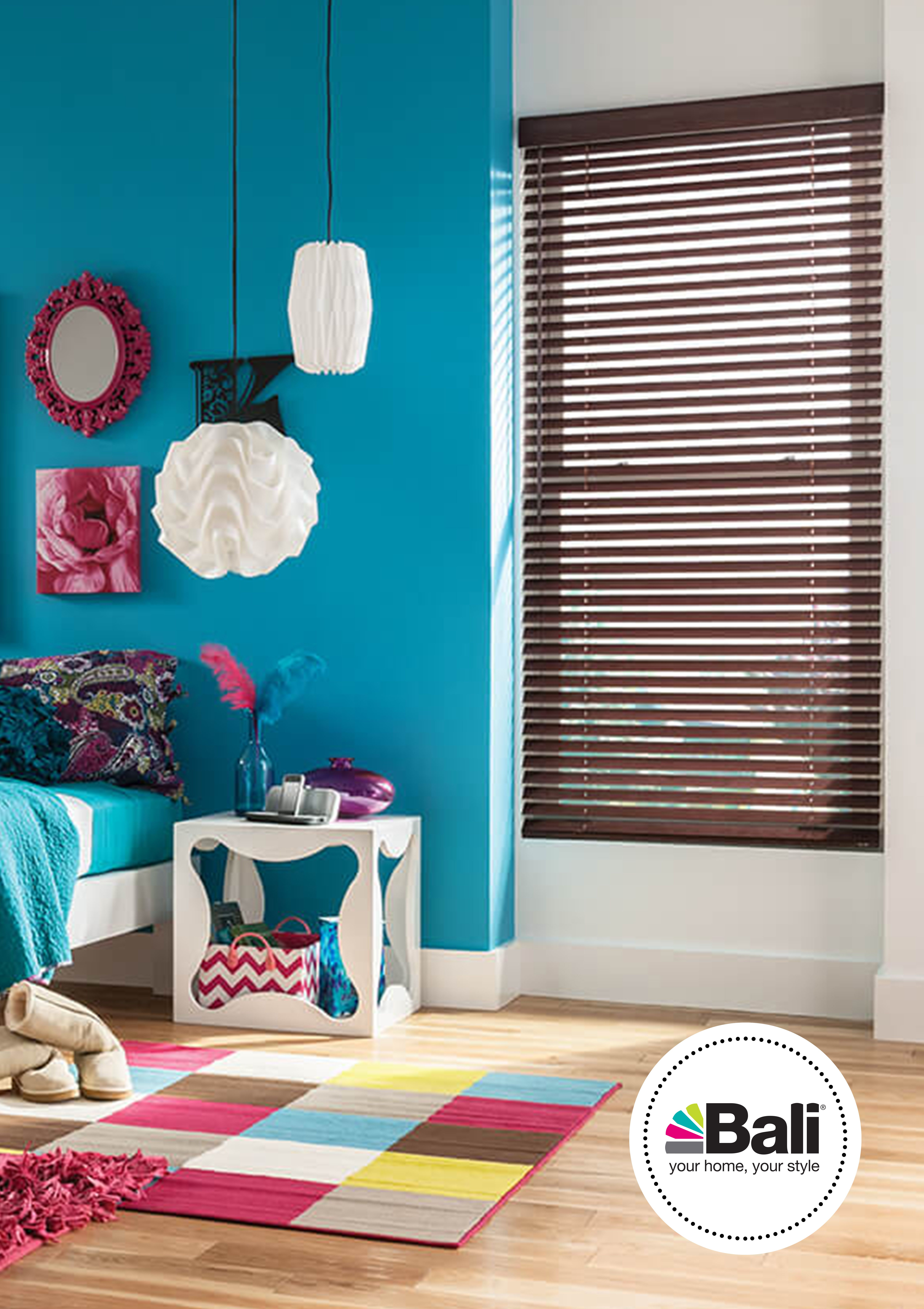 wood blind with intended for no x proportions fauxwood depth windows window blinds cordless