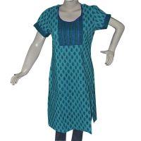 Aryas ada deals in Garments and Fashion wear and WOMEN'S DESIGNER WEAR,WOMEN'S ETHNIC WEAR,WOMEN'S INNER and SLEEP WEAR,WOMEN'S WESTERN WEAR,WOMEN'S WINTER WEAR.