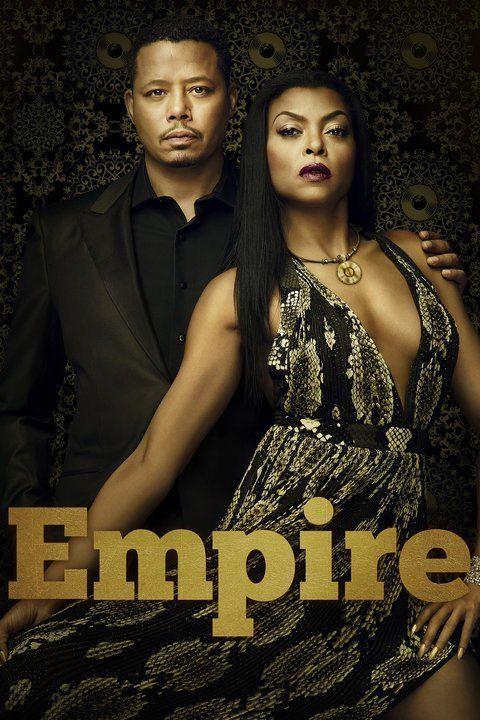 Pin by Afro Starz on DeRay Davis Empire movie, Empire