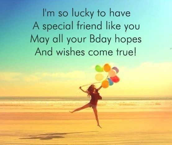 Birthday Quotes For Best Friend Interesting Pinstacy Tucker On Birthday  Pinterest  Birthdays