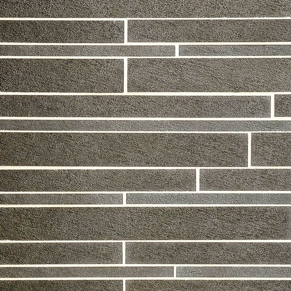 Bathroom Wall Tiles Texture 600 600 The Detail Pinterest