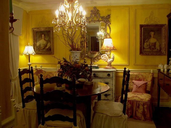 Room MALLORY FIELDS INTERIORS JOHNSON CITY TN Wwwmalloryfields Interior Design Decorating