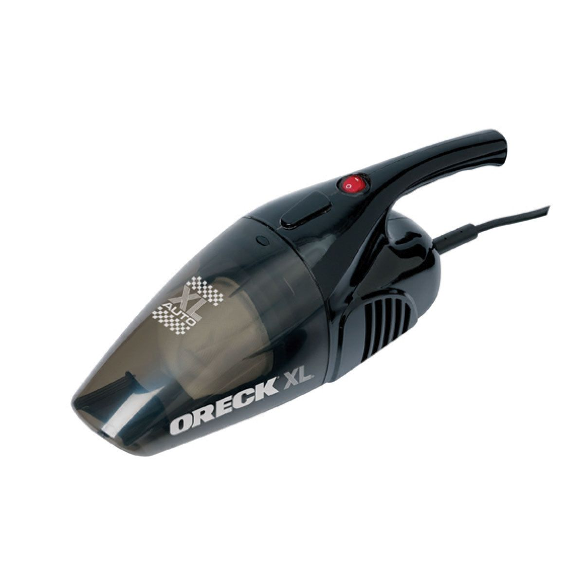 Handheld Car Vac Upholstery And Carpet Cleaning Car Vacuum Oreck Car Vac