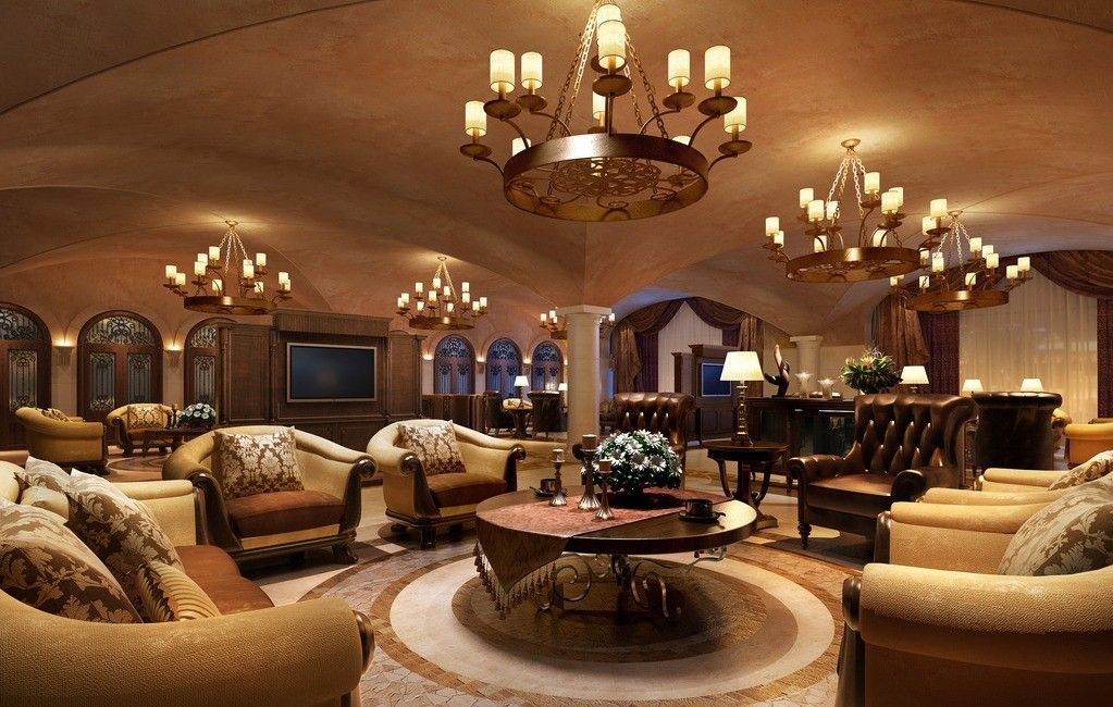 Interior Decorators Service Online is a personalized and affordable