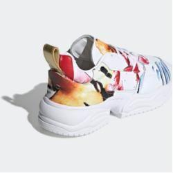 Photo of Supercourt Rx Schuh adidas