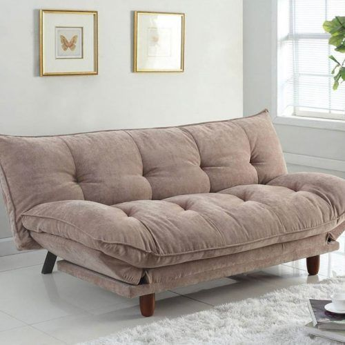 15 Useful And Practical Modern Futon Examples To Consider ...