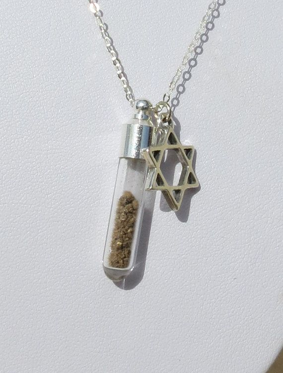 37++ Holy land jewelry and gifts information