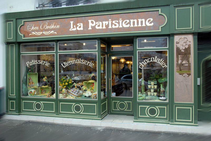 boulangerie parisienne vitrnr devanture pinterest vitrines parisiennes recherche google. Black Bedroom Furniture Sets. Home Design Ideas