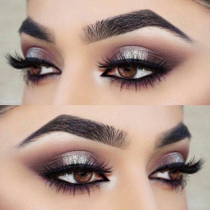 Pin von J Rodriguez auf Makeup | Pinterest