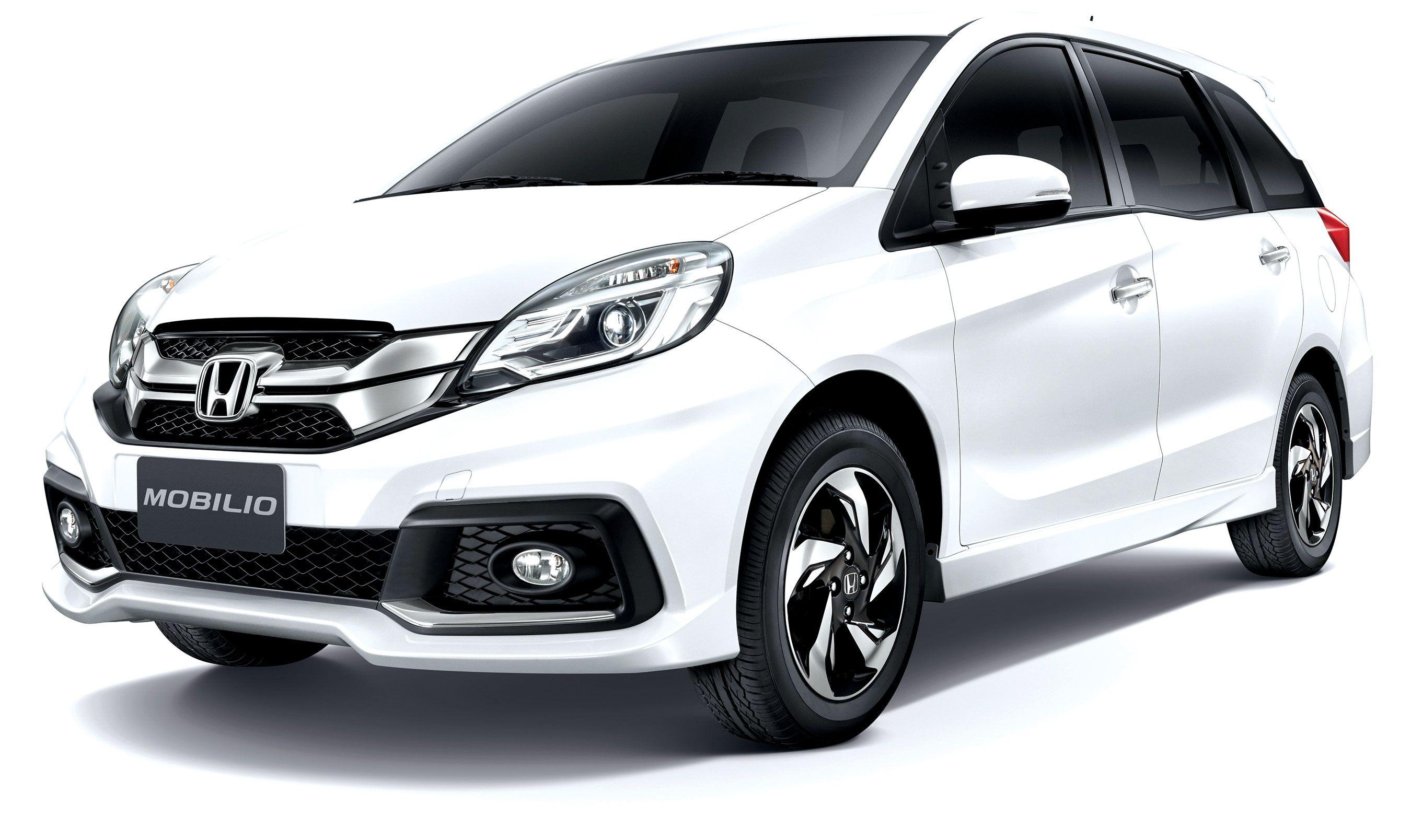 Kelebihan Kekurangan Harga Mobil Mobilio Review