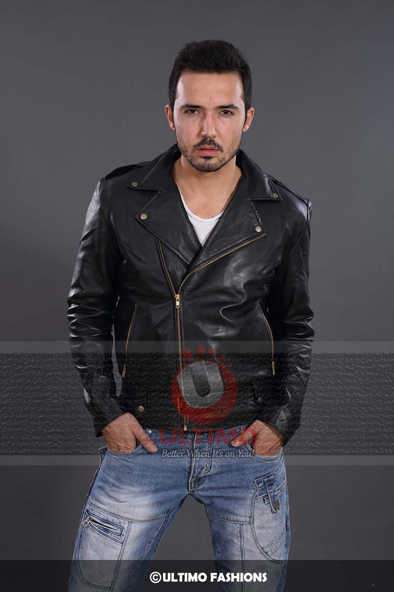 Cry Baby Johnny Depp Motorcycle Leather Jacket Leather Jacket Men S Leather Jacket Leather Jacket Men