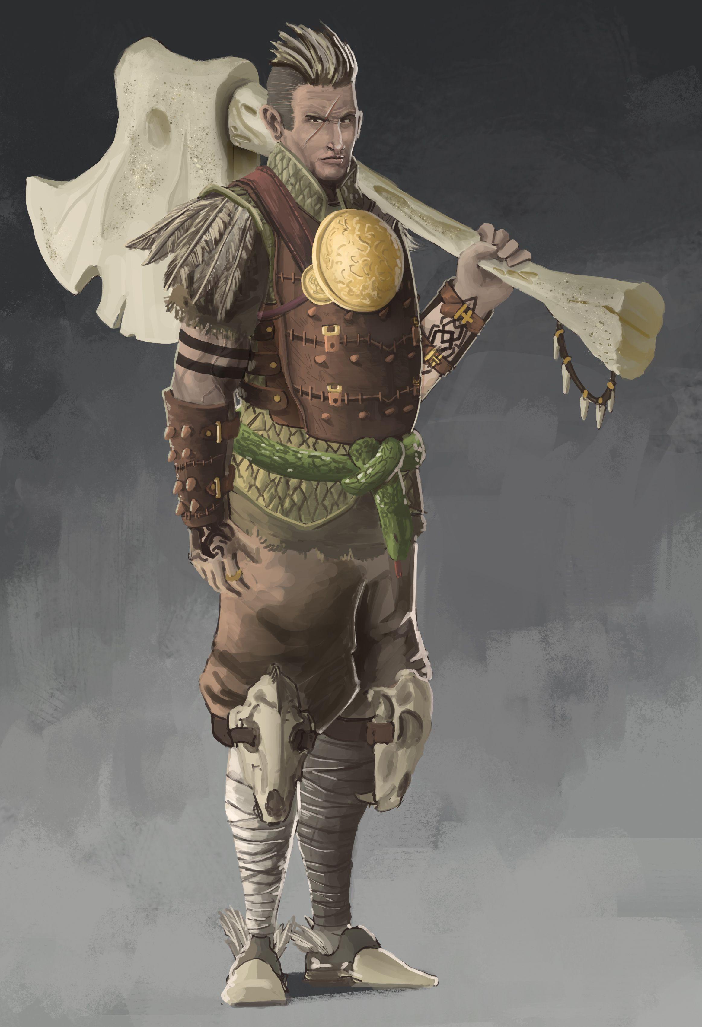 px fantasy characters pinterest fantasy art