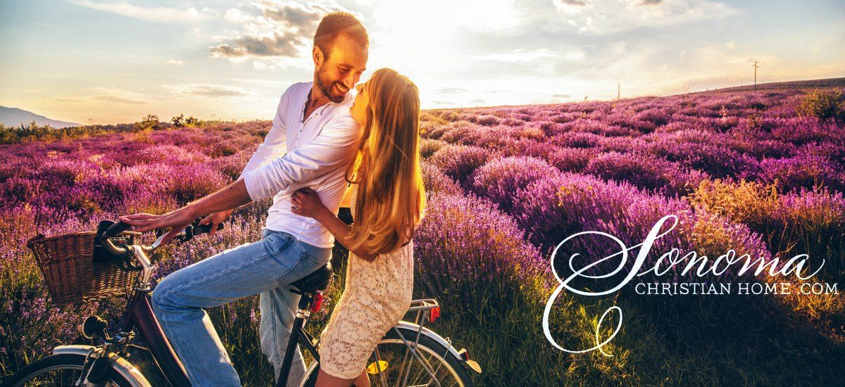 Discover how 2 strengthen your relationship honor