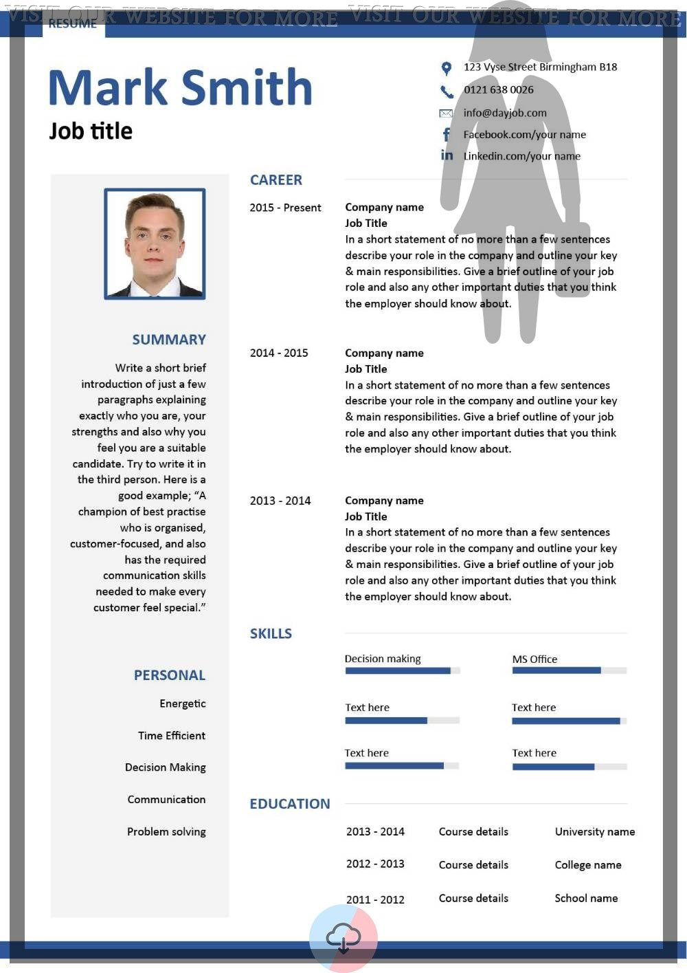 34+ Professional howtowritearesume in 2020 Resume skills
