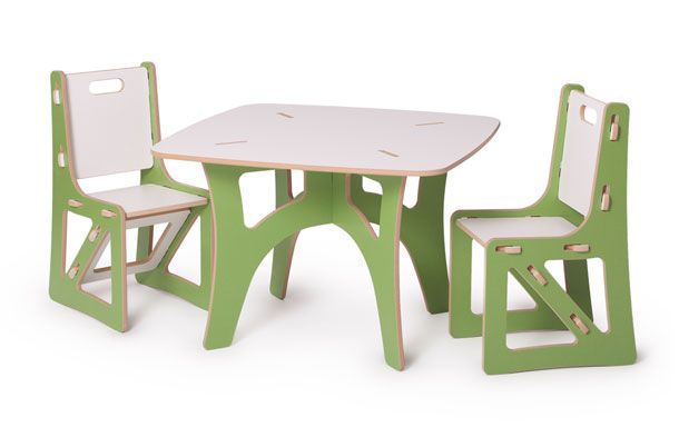6 Modern Kids Tables And Chairs Kids Table And Chairs Modern Kids Table Kid Table