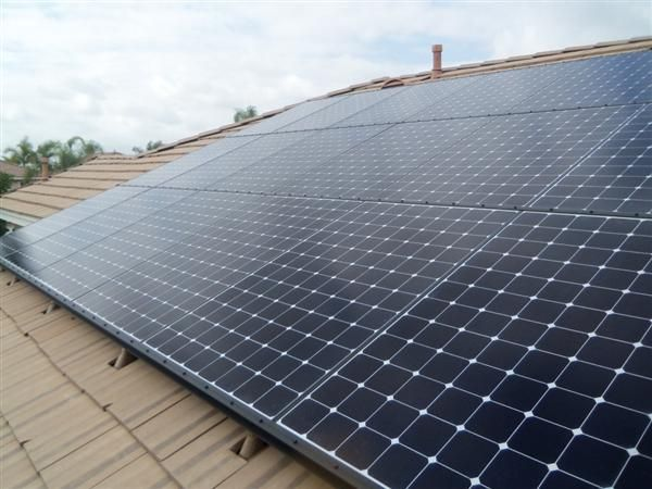 Sunpro Solar Is The Number One Solar Company In The Temecula Valley With Images Solar Installation Solar Solar Electric