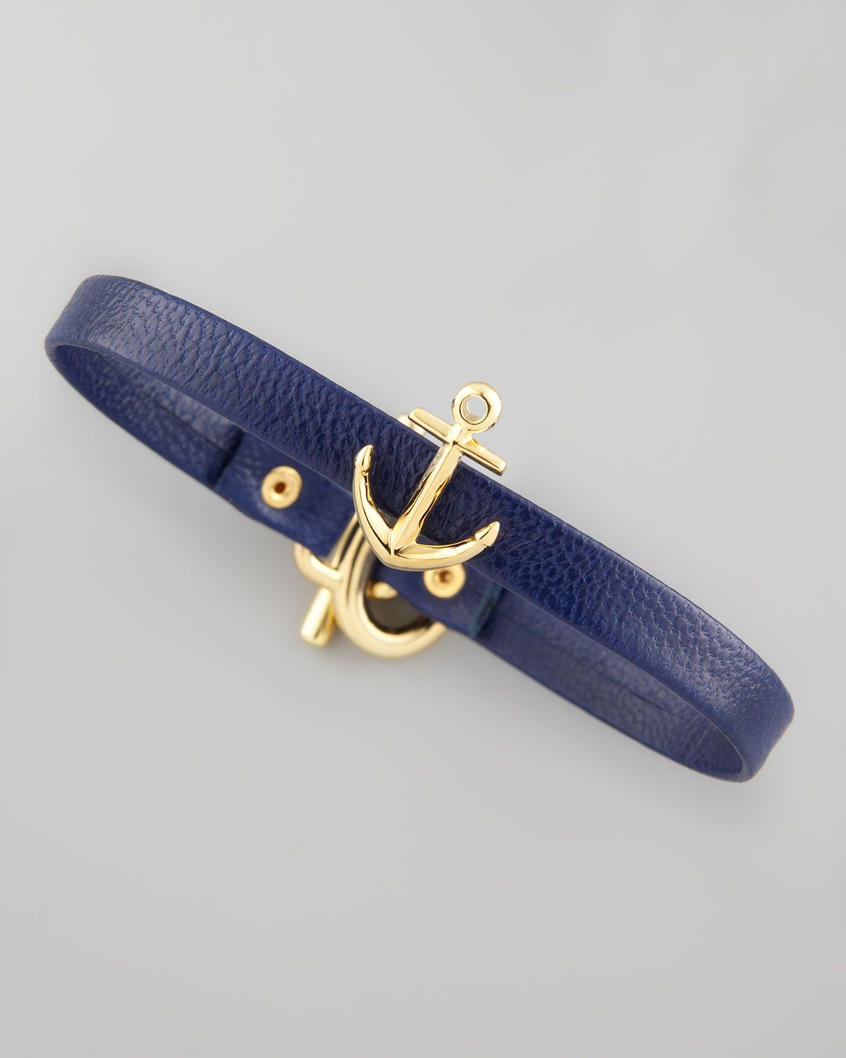 http://harrislove.com/gorjana-anchor-leather-bracelet-p-6462.html