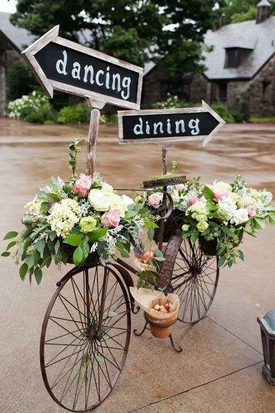 10 Amazing Vintage Wedding Venue Styling Ideas Wedding Decorations Garden Wedding Chic Wedding