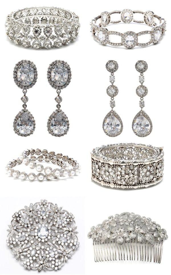 wedding jewelry by tejani wedding pinterest wedding jewelry Wedding Jewelry Tejani wedding jewelry by tejani wedding jewelry tejani