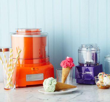 Pop Color Kitchen Appliances Cuisinart Appliances Toy Kitchen Kitchen Colors