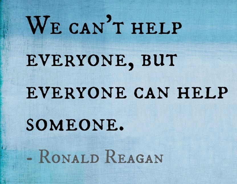 Quotes About Helping Others Funny Quotes Helping Others  Helping Others Quotes.lend A Hand .