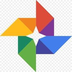 Pinterest Alternatives 20 Best Pinterest Like App To Use Free In 2020 Likes App Photo Sharing App Image Sharing Sites