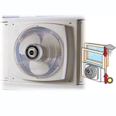 Lasko High Velocity Window Fan 16 In 3 Speed White Check More At Https Onlineappliancecenter Com Product Lasko High Velocity W Window Fans Lasko Exhaust Fan