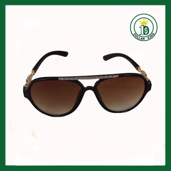 DollarkingPromo 2014 best selling fashion sunglasses