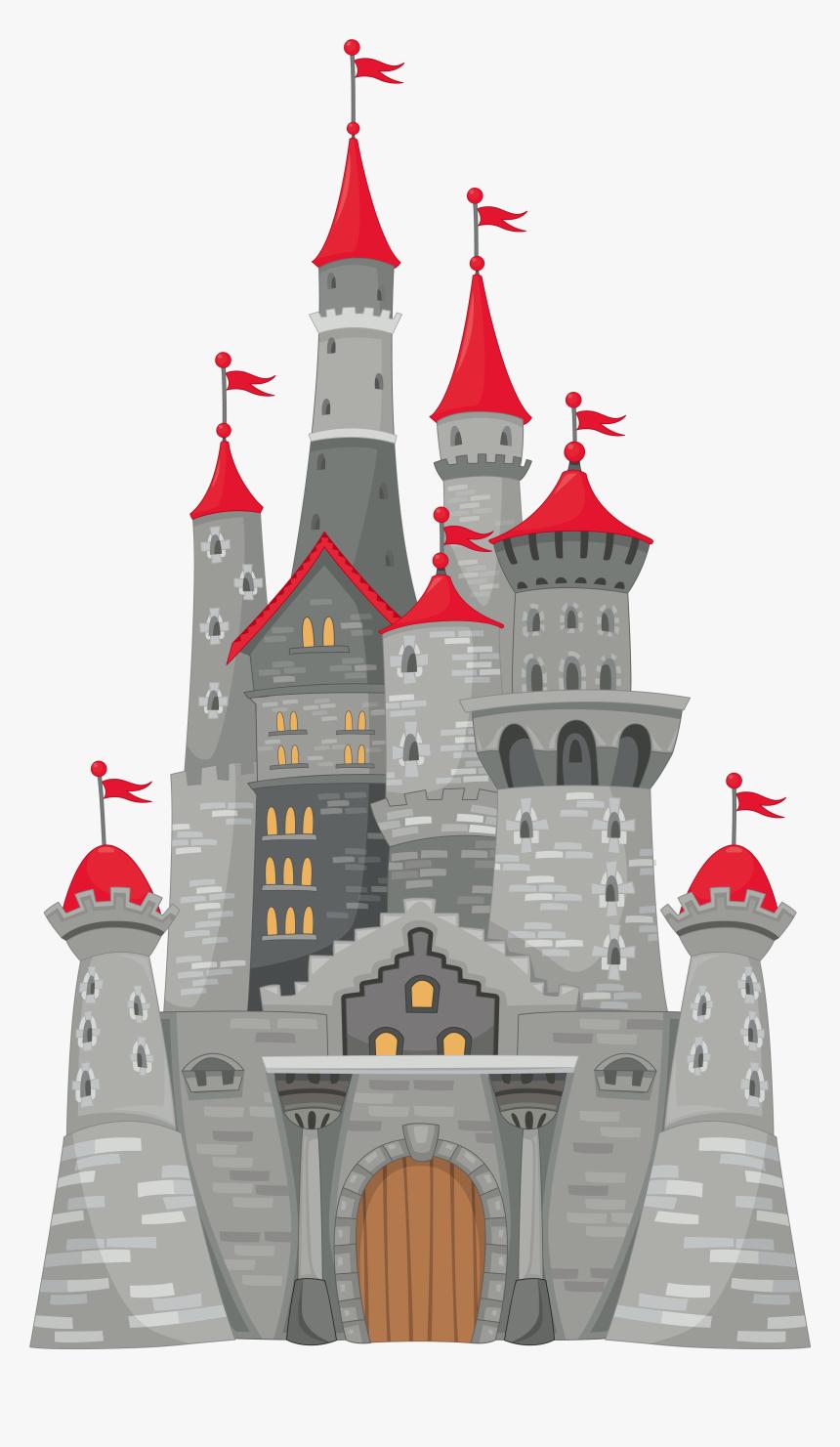 Pin By Nahla Ali On Manualid Colegio Castle Clipart Clip Art Castle