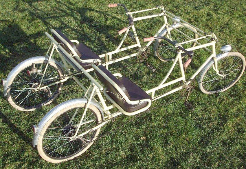 Solar & Bike에 있는 kornan님의 핀 | Bicycle, 4 wheel bicycle 및 ...