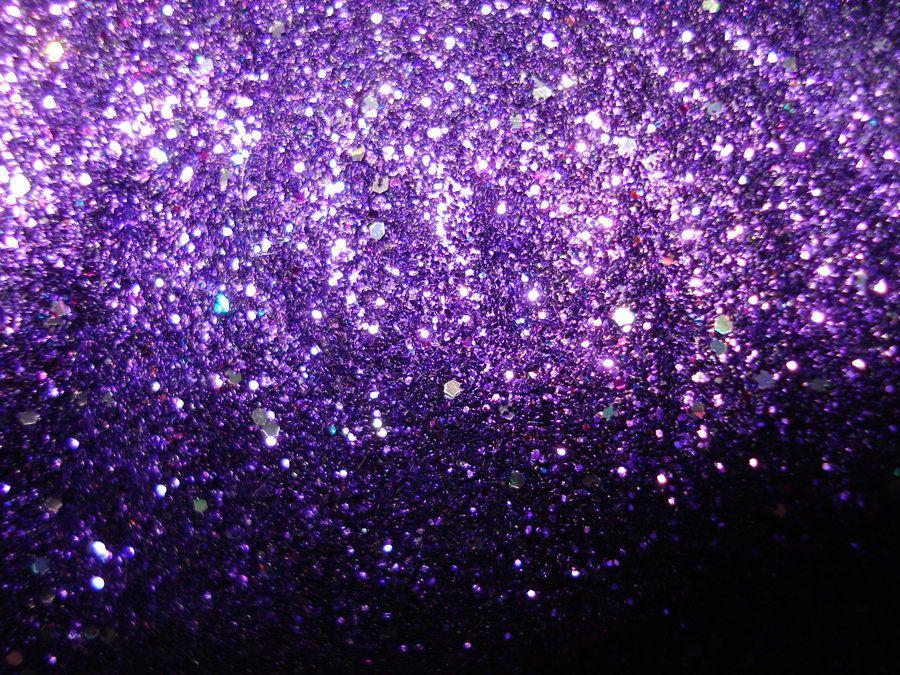 Glitter Bokeh By FallOutGirl9001 On DeviantArt