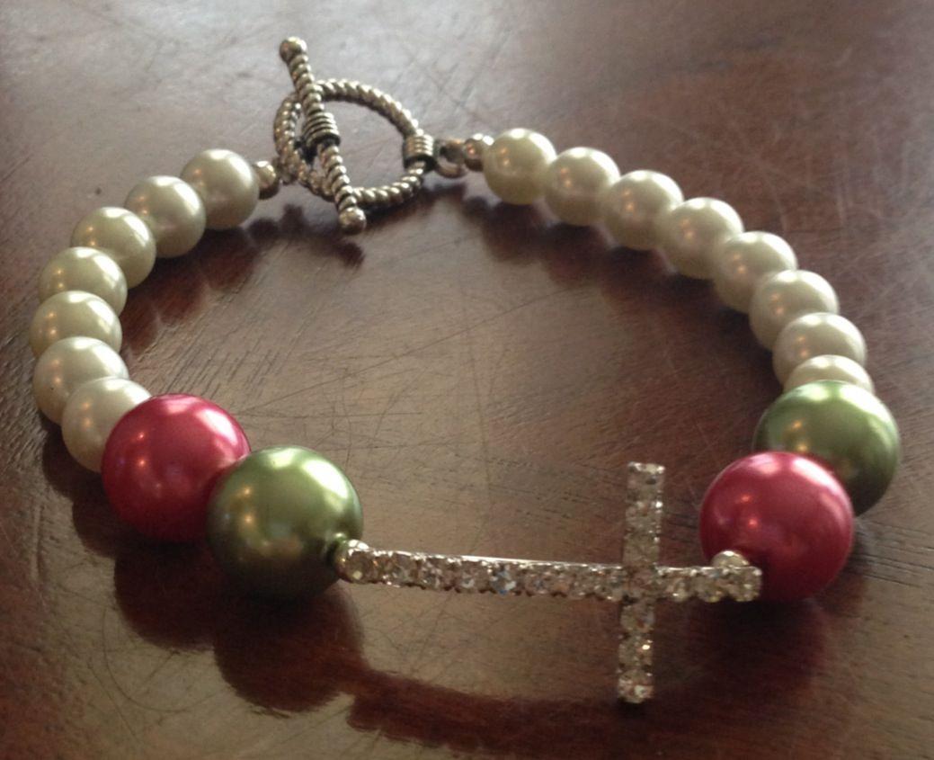 Beautiful homemade bracelet 2000 diy bracelets how to