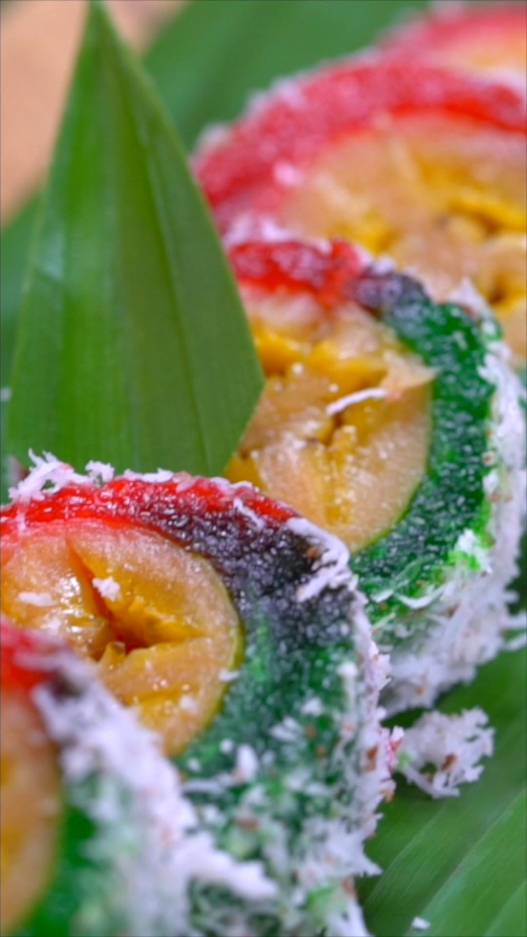 Kue Kacamata Resep di 2019 foods Kue, Resep makanan