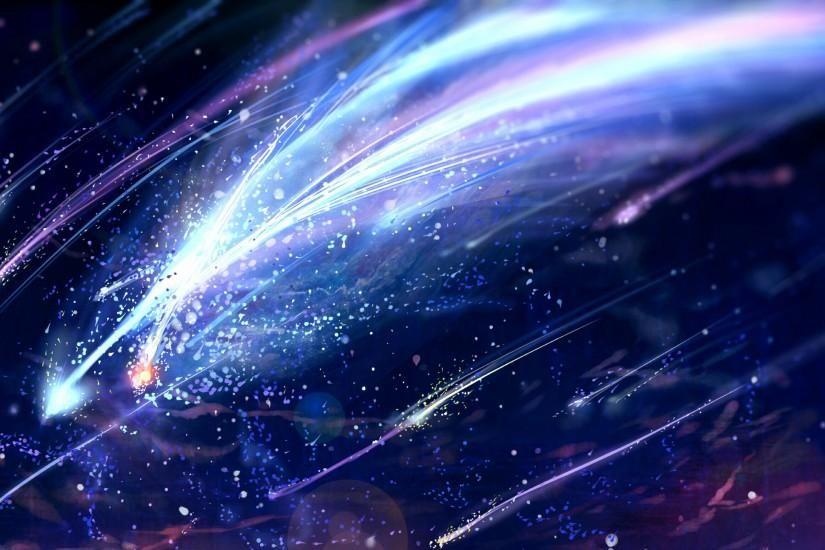 Kimi No Na Wa Wallpaper 2484x1552 720p Kimi No Na Wa Wallpaper Kimi No Na Wa Kimi No Na Cool wa wallpaper images moving