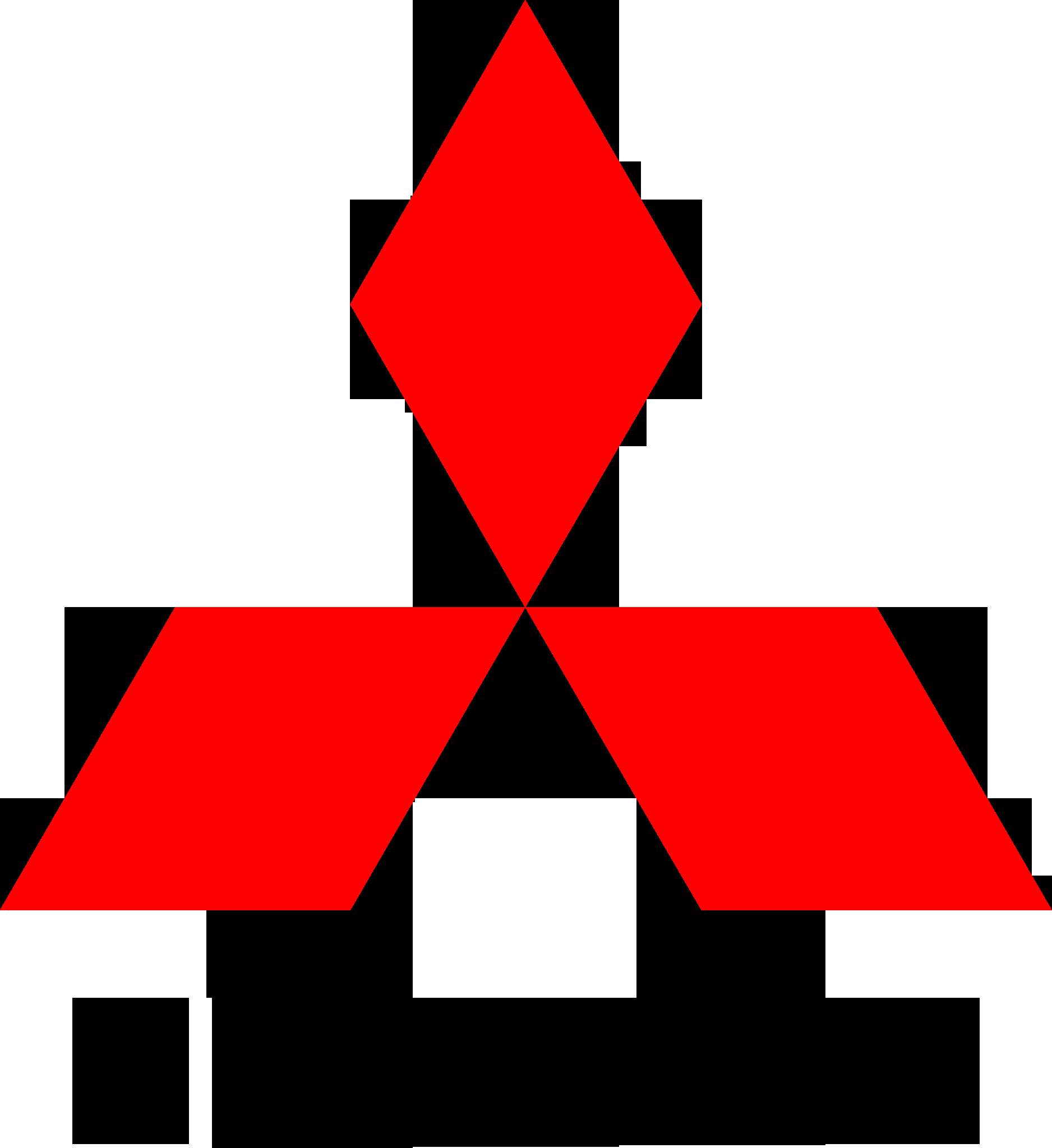 Mitsubishi logo elements principles line shape colour mitsubishi logo elements principles line shape colour balance unity buycottarizona Gallery