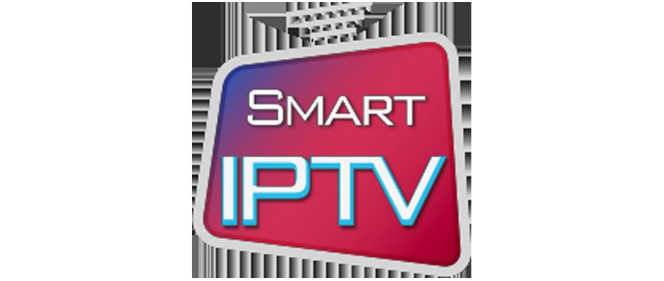Smart IPTV Activation Comment Activer Smart IPTV sur un